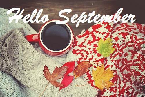 199366-Hello-September
