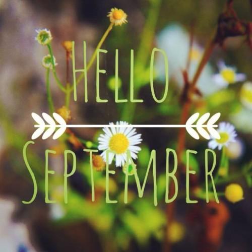 199374-Hello-September