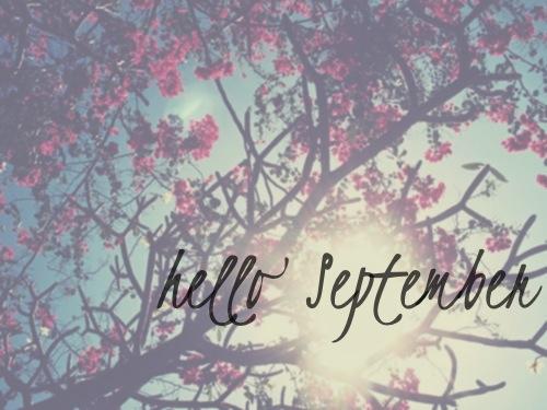 31557-Hello-September