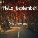 Septiembre 2016: Descargar imágenes bonitas