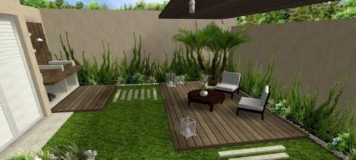 3ki_design_modern_small_garden