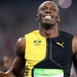 Usain Bolt, el atleta más rápido de la historia: Imágenes Juegos Olímpicos Río 2016