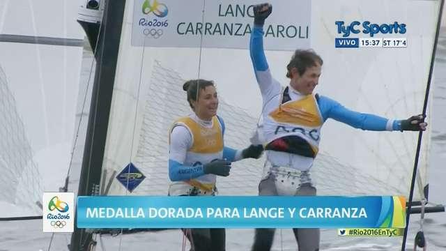 Argentina-Vela-Fuente-TyC-Sports_OLEVID20160816_0034_14