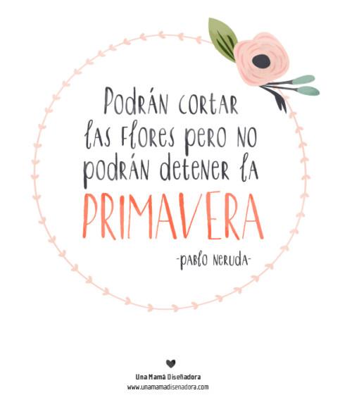 BienvenidaPrimavera13