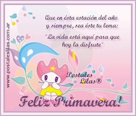 BienvenidaPrimavera26