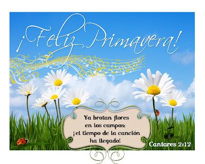 BienvenidaPrimavera3