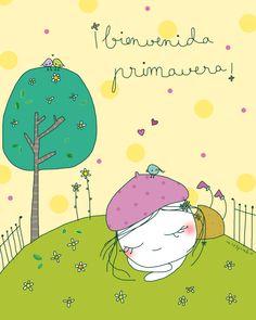 BienvenidaPrimavera30
