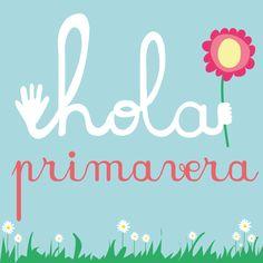 BienvenidaPrimavera6
