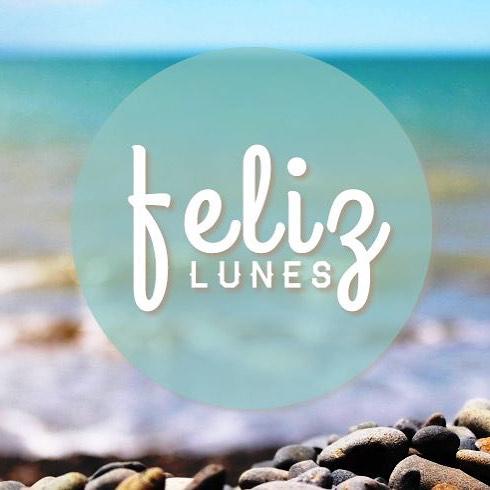 BienvenidoLunes10