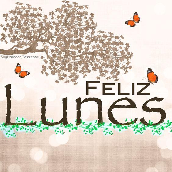 BienvenidoLunes22