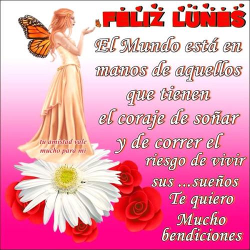 BienvenidoLunes26