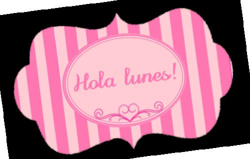 BienvenidoLunes3