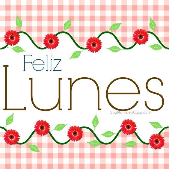 BienvenidoLunes32