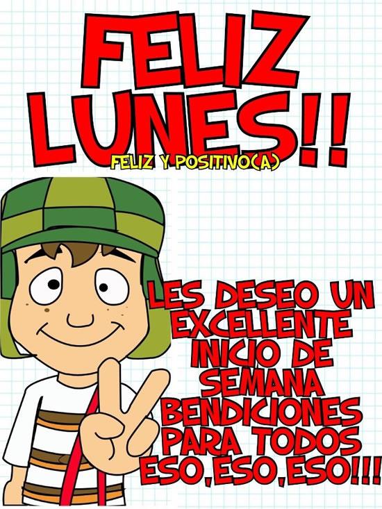 BienvenidoLunes33