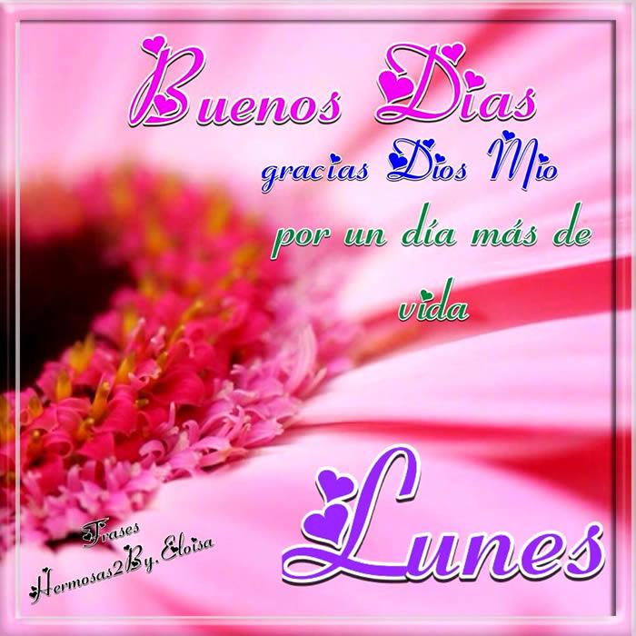 BienvenidoLunes35