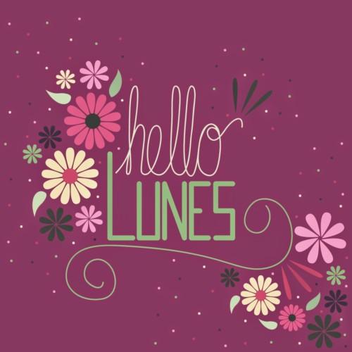 BienvenidoLunes7