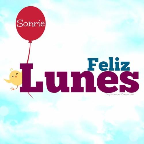 BienvenidoLunes9