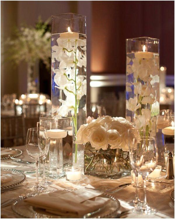 Centros-de-mesa-para-boda-economicos-y-originales