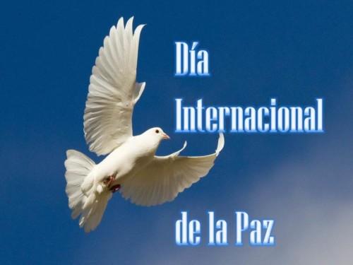 DiaDeLaPaz10