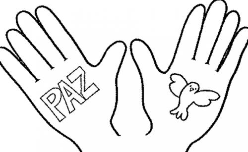 DiaDeLaPaz20
