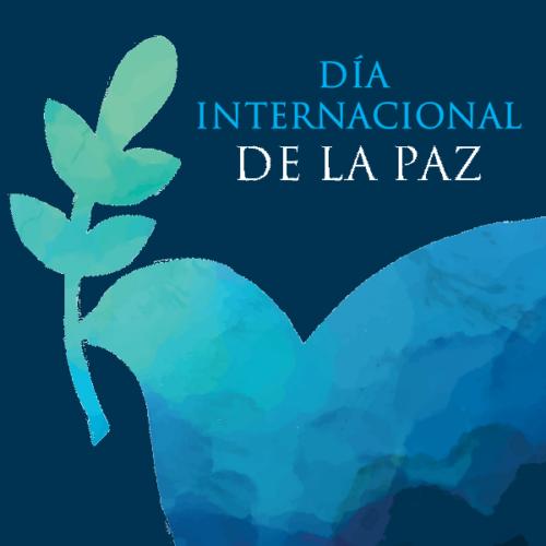 DiaDeLaPaz25