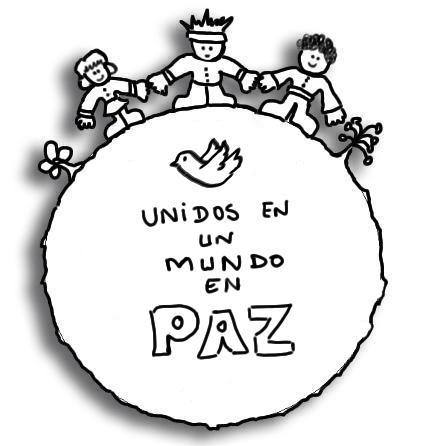 DiaDeLaPaz27