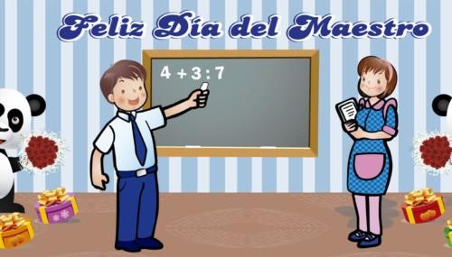 DiaDelMaestro22