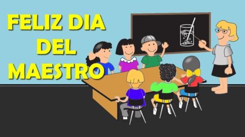 DiaDelMaestro26
