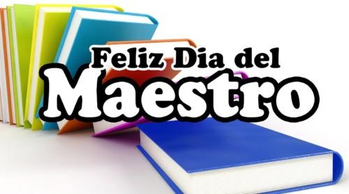 DiaDelMaestro27