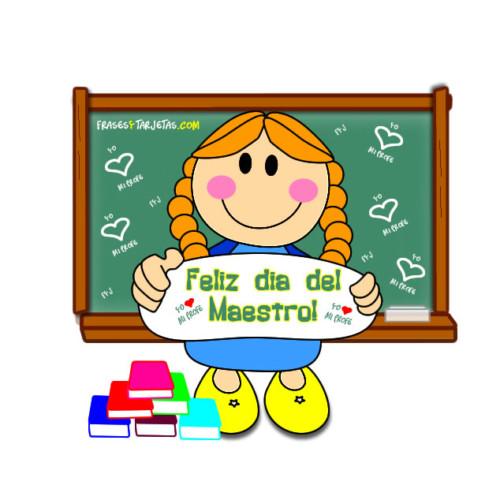 DiaDelMaestro32