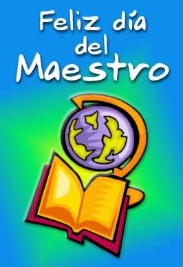 DiaDelMaestro36