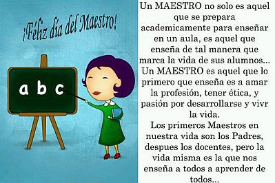 DiaDelMaestro5