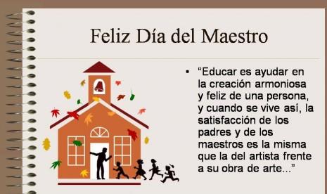 Feliz-Día-del-Maestro1.jpg4_