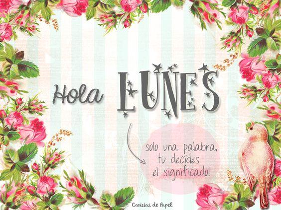 HolaLunes25