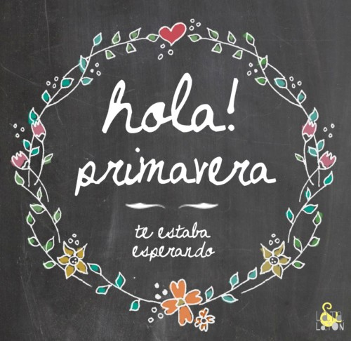 HolaPrimavera31