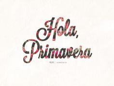 HolaPrimavera34