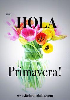HolaPrimavera38