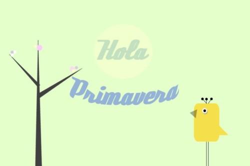 HolaPrimavera39