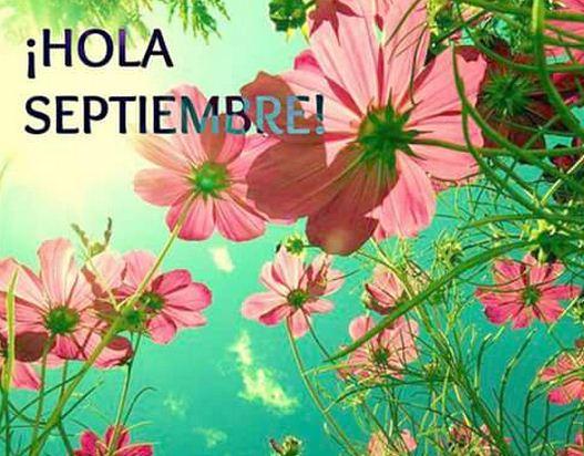 Imagenes-de-Hola-septiembre