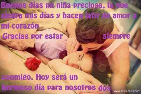 ImagenesDeBuenosDias10