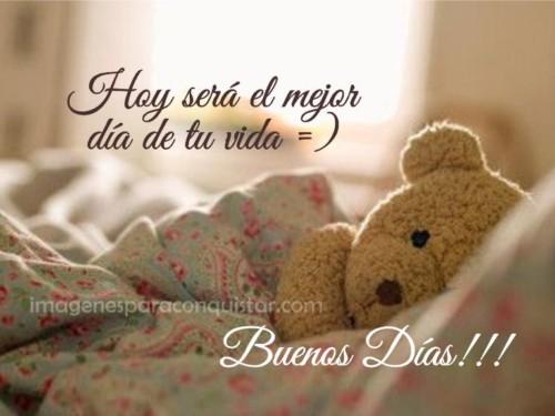 ImagenesDeBuenosDias13