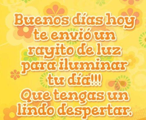 ImagenesDeBuenosDias14
