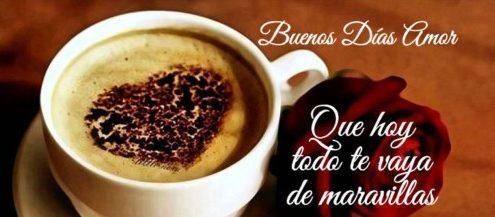 ImagenesDeBuenosDias16