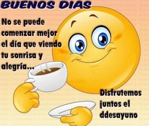 ImagenesDeBuenosDias18
