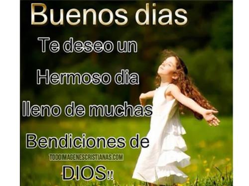 ImagenesDeBuenosDias2