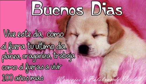 ImagenesDeBuenosDias20