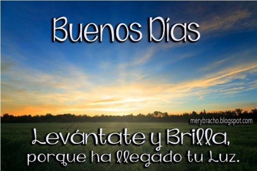 ImagenesDeBuenosDias21