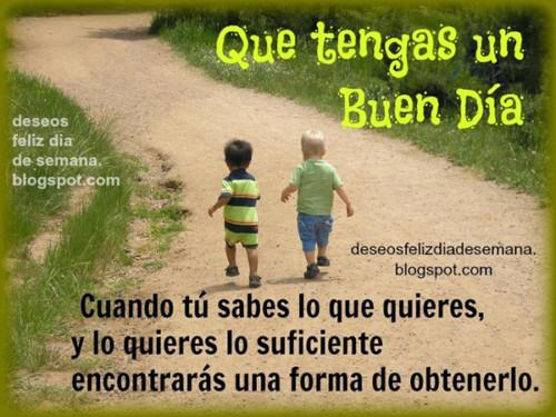 ImagenesDeBuenosDias22