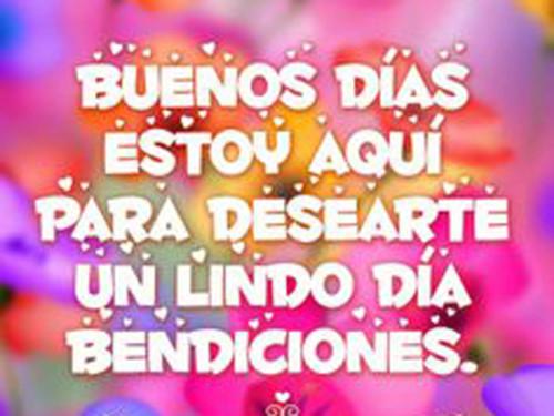ImagenesDeBuenosDias23