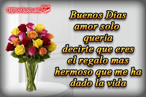 ImagenesDeBuenosDias25